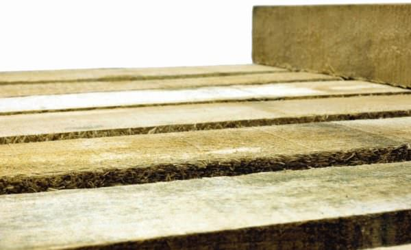 Pallet Table – Different Side Of Pallet With Glass On The Top Pallet Coffee Tables