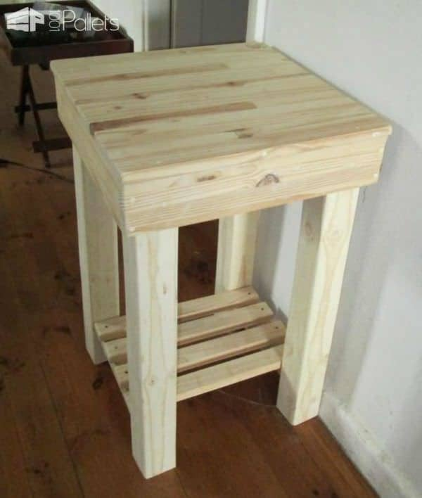 General Household Furniture's Pallet Cabinets & Wardrobes