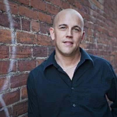 Pallet Crafter Interview #17: Chris Woodman Pallet Crafter Interviews
