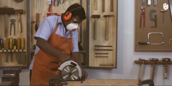 Woodworking Techniques Introduction DIY Pallet Video Tutorials