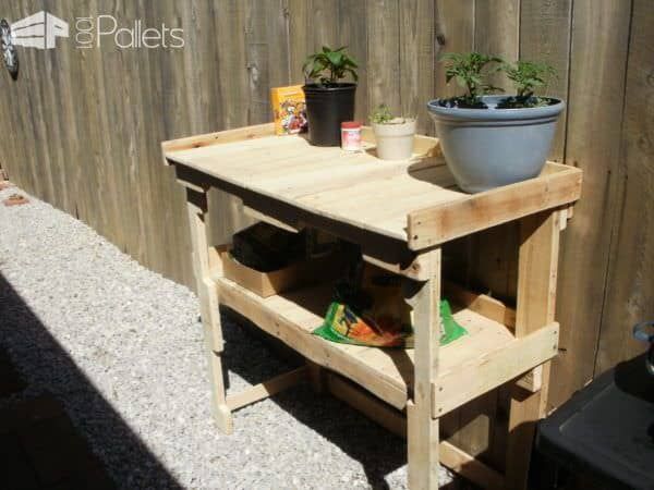 Top 5 Pallet Projects June 2017 Picked By You! Lounges & Garden Sets Other Pallet Projects Pallet Benches, Pallet Chairs & Stools Pallet Coffee Tables Pallet Desks & Pallet Tables Pallet Home Décor Ideas