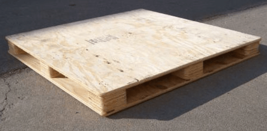 What Are Heat Treated Pallets & Why Do I Want Them? Other Pallet Projects Pallet Tutorials