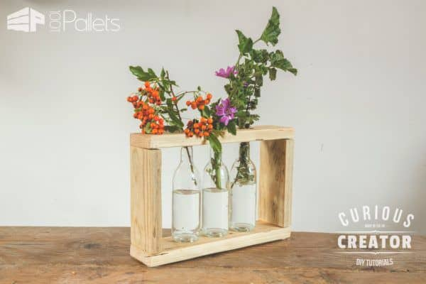 Show Your Love With These 29 Valentine's Day Pallet Ideas For You! Other Pallet Projects