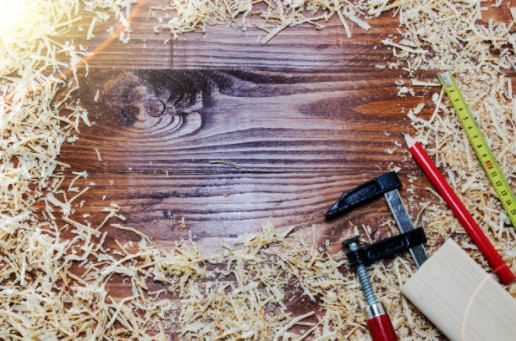Essential Woodworking Tips Make Projects Easy & Fun Other Pallet Projects