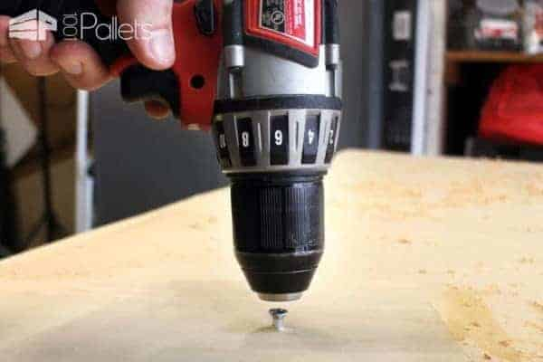 4 Methods to Remove a Stripped or Broken Screw Workshop and tools