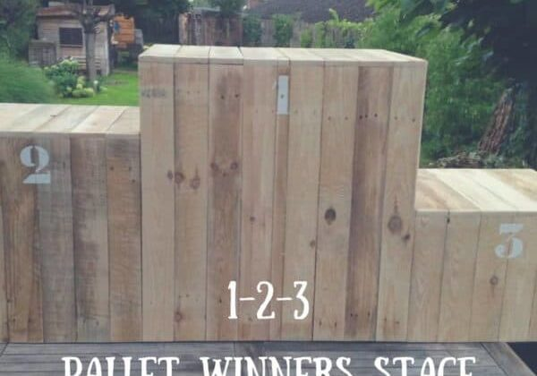 1001pallets.com-1-2-3-pallet-winners-stage-02