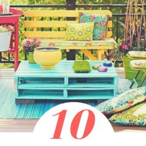 1001pallets.com-10-creative-ways-to-use-recycled-pallets-to-decorate-your-home-03