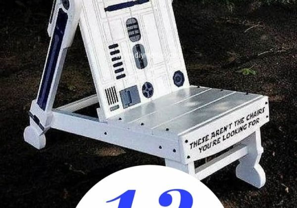 1001pallets.com-13-star-wars-creations-from-recycled-pallets-01