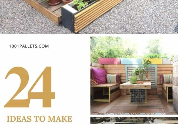 1001pallets.com-24-ideas-to-make-your-outdoor-living-areas-spectacular-using-pallets-02