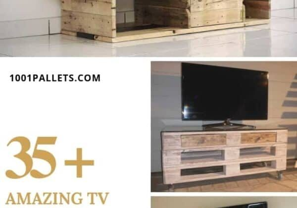 1001pallets.com-35-amazing-tv-stands-cabinets-made-out-of-wood-pallets-02
