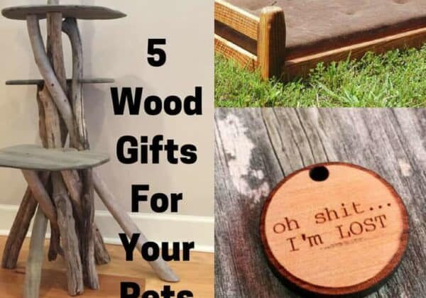 1001pallets.com-5-upcycled-wood-pet-themed-gifts-you-ll-love-06