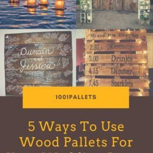 1001pallets.com-5-ways-to-use-wood-pallets-for-your-wedding-decor-06