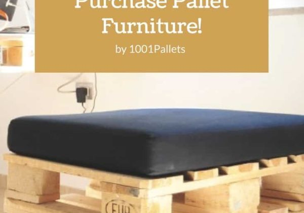 1001pallets.com-6-ways-you-can-purchase-pallet-furniture-01