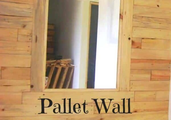 1001pallets.com-add-pizzazz-like-this-small-house-pallets-wall-07