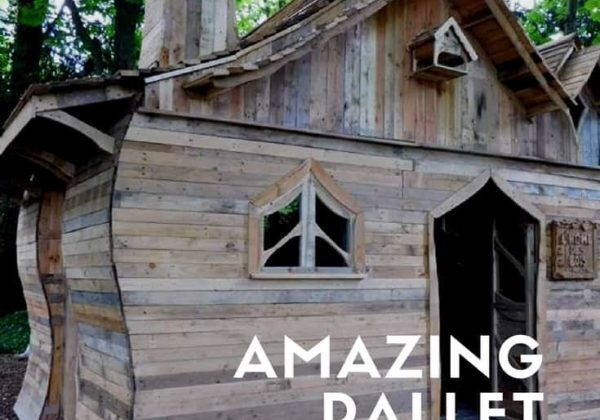 1001pallets.com-amazing-pallet-cabin-in-the-woods-01