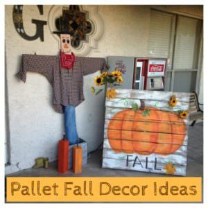 1001pallets.com-assorted-pallet-fall-decor-ideas-02