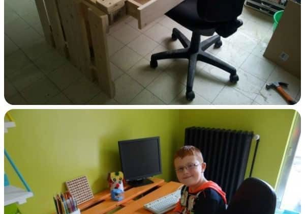 desk-from-pallets