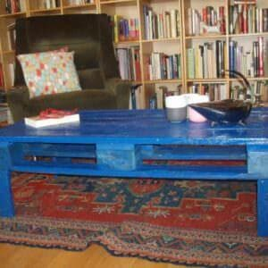 blue-table-1