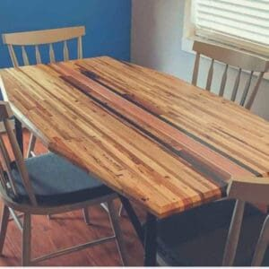1001pallets.com-butcher-block-table-with-mid-century-legs-08