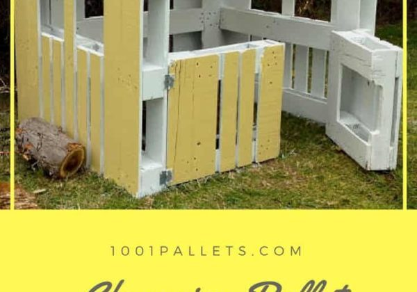 1001pallets.com-charming-inspired-pallet-kids-playhouse-01