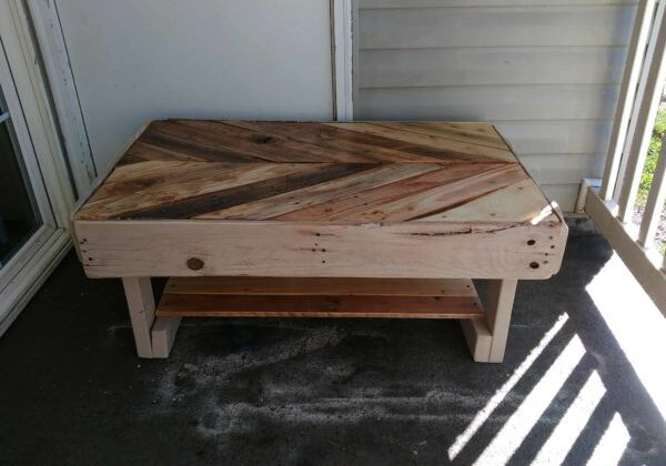 1001pallets.com-coffee-table1