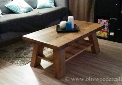 1001pallets.com-coffee-table-made-from-pallets-table-basse-en-bois-de-palettes