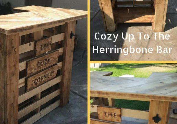 1001pallets.com-cozy-corner-herringbone-pattern-pallet-bar-01