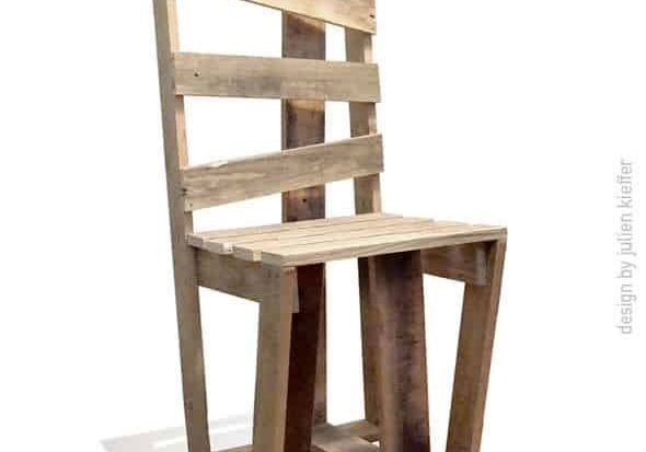 crate-chair