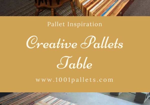 1001pallets.com-creative-pallets-table-01