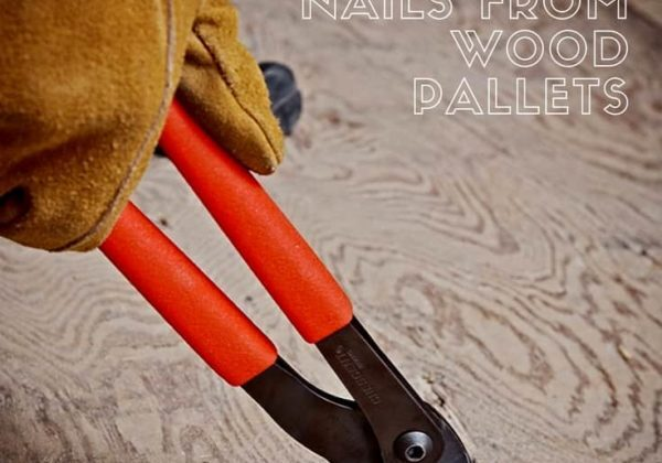 1001pallets.com-crescent-np11-nail-puller-tool-to-remove-nails-from-wood-pallets-02