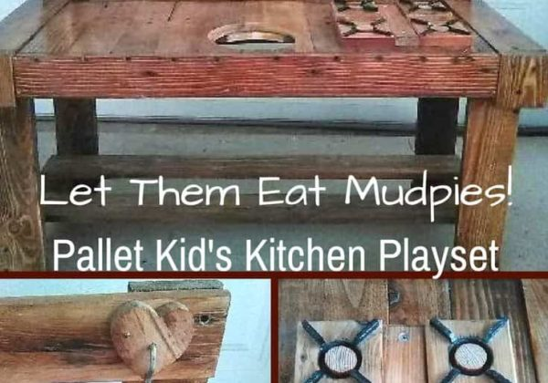 1001pallets.com-cute-kitchen-play-set-or-kid-s-craft-table-05