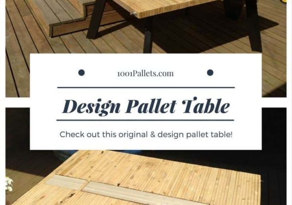 1001pallets.com-design-pallet-table-01