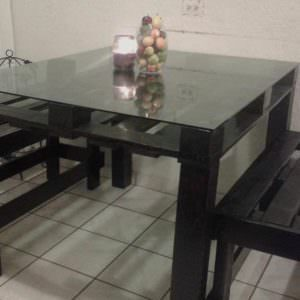 1001pallets.com-dinner-table-project-one-pallet