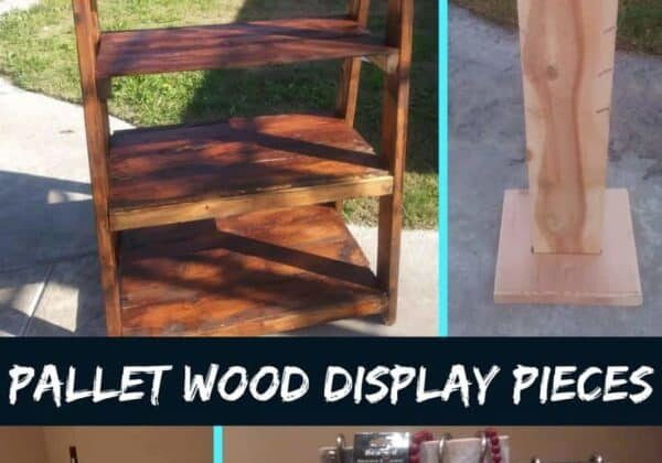 1001pallets.com-diy-home-decor-ideas-rustic-pallet-furniture-pieces-07