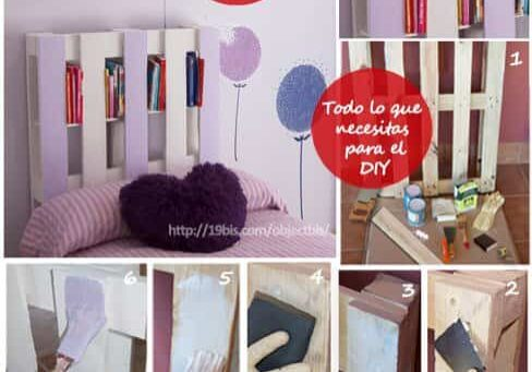tutorial-blog-plantilla-pallet
