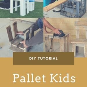 1001pallets.com-diy-pallet-kids-table-chair-24