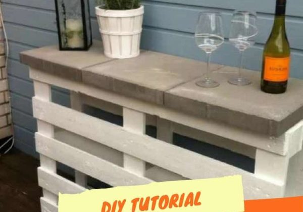 1001pallets.com-diy-tutorial-easy-outdoor-bar-made-out-of-2-pallets-01