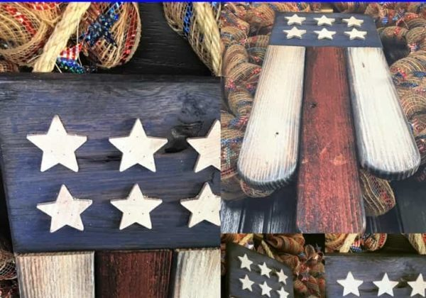 1001pallets.com-diy-video-tutorial-american-pride-pallet-door-hanger-01