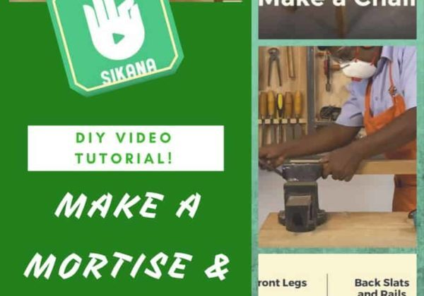 1001pallets.com-diy-video-tutorial-chair-making-basics-part-1-01