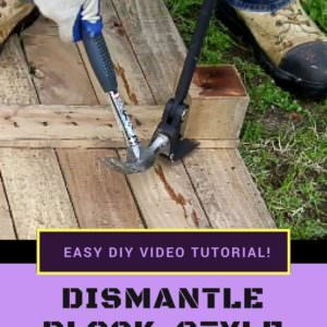 1001pallets.com-diy-video-tutorial-dismantling-block-style-pallets-easily-02