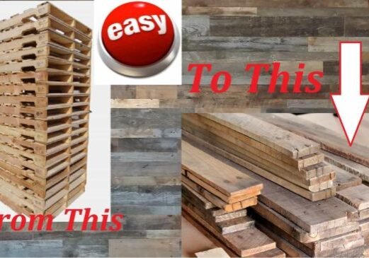 1001pallets.com-diy-video-tutorial-dismantling-pallets-the-fastest-easiest-way-01