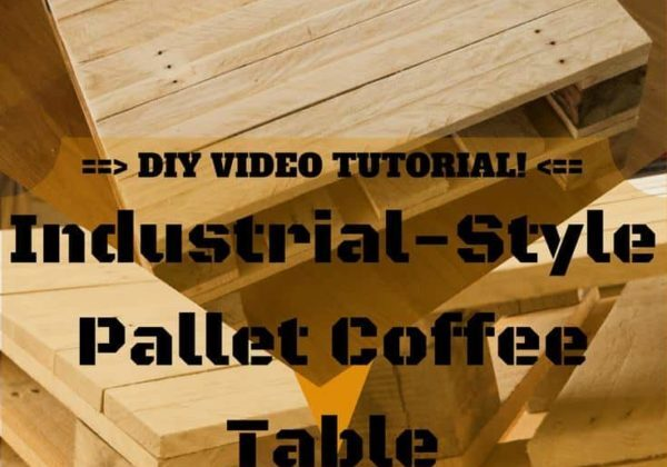 1001pallets.com-diy-video-tutorial-industrial-style-coffee-table-05