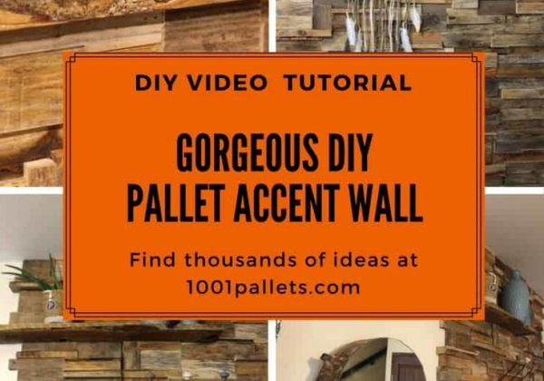 1001pallets.com-diy-video-tutorial-install-this-diy-pallet-wall-for-less-than-50-dollars-05