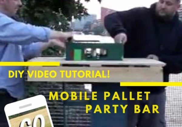 1001pallets.com-diy-video-tutorial-mobile-pallet-bar-02