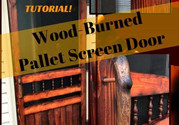 1001pallets.com-diy-video-tutorial-pallet-wood-screen-door-03