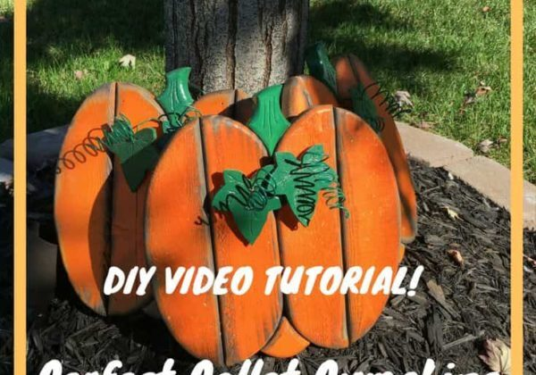 1001pallets.com-diy-video-tutorial-perfect-pallet-pumpkins-02