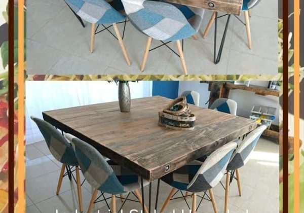 1001pallets.com-diy-video-tutorial-upcycled-wood-dining-table-02