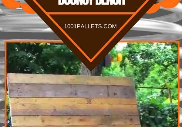 1001pallets.com-diy-video-tutorial-wooden-bouncy-bench-02