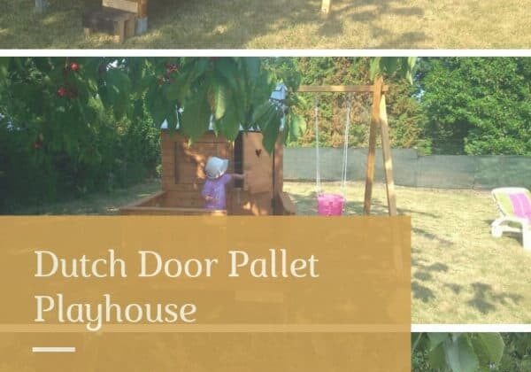 Dutch-door-pallet-playhouse