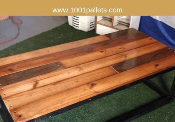 easy-pallet-coffee-table